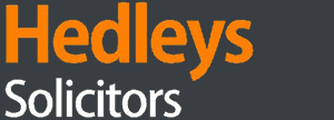 Hedleys Solicitors